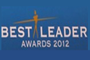 Prémio Best Leader Awards