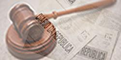 Lei n.º 1-A/2020, de 19 de março