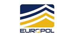 EUROPOL – Operação Silver Axe