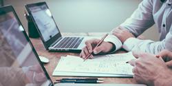 Pedidos de Autorização Prévia relativos às regularizações de IVA previstas nos artigos 78.º-A a 78.º-D do Código do IVA